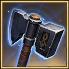 Craftsmans Hammer.png