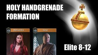Holy_Hand-grenade_Formation_-_Chapter_8.12_Elite
