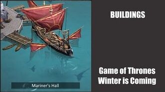 Mariner's_Hall_-_Buildings_-_Game_of_Thrones,_Winter_is_coming