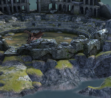 Dragon Isle.png