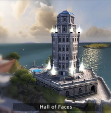 Hall of Faces.png