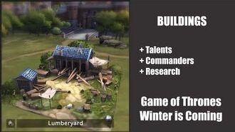 Lumberyard_-_Buildings_-_Game_of_Thrones,_Winter_is_coming