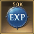 Lord EXP