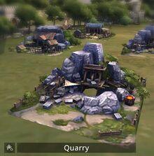 Quarry01.jpg