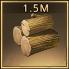 Wood 1500000