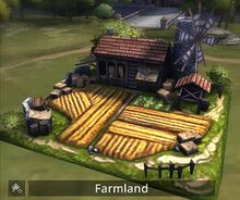 Farmland01.jpg