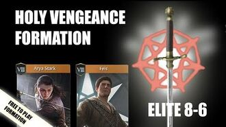 Holy_Vengeance_Formation_-_Chapter_8.6_Elite_-_The_Fall_of_Casterly_Rock