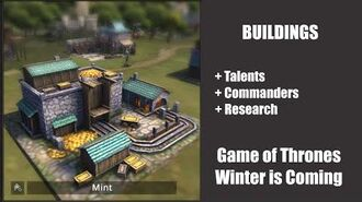Mint_-_Buildings_-_Game_of_Thrones,_Winter_is_coming