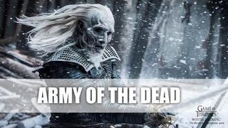 Army_of_the_Dead_-_How_to_play_-_Game_of_Thrones_Winter_is_Coming