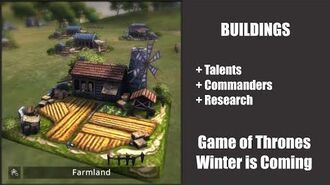 Farmland_-_Buildings_-_Game_of_Thrones,_Winter_is_coming