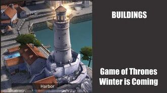 Harbor_-_Buildings_-_Game_of_Thrones,_Winter_is_coming