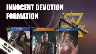 Innocent_Devotion_-_Formation_-_Chapter_7-9_Elite_-_Mutiny