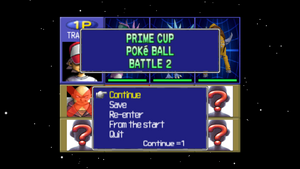 Pokemon Stadium Cup Match Results.png