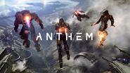 Anthem-Panshot