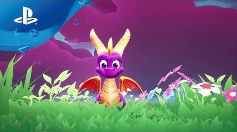 Spyro_Reignited_Trilogy_Ankündigungs-Trailer_PS4,_deutsch