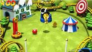 MarioPinballLand-Screen02
