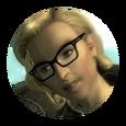 Fallout 3 For Pimps
