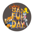 Conker's Bad Fur Day