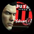 Yakuza 0 For Pimps