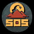 SOS Battle Royale