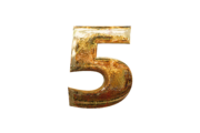 5-icon.png