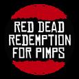Red Dead Redemption For Pimps