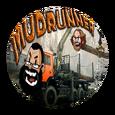 Mudrunner!