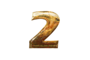 2-icon.png