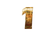 1-icon.png