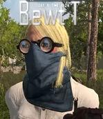 Bewt T