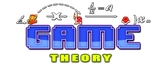 The Game Theorists Wiki