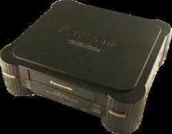 Panasonic 3DO.png
