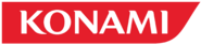 Konami - Logo - 01