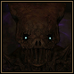 Monster Thumber Fiend.png
