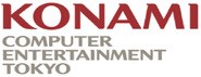 Konami Computer Entertainment Tokyo - 01