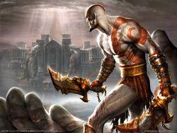 God-of-war-image.jpg
