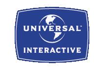 Universal Interactive Logo.png
