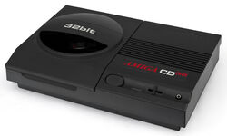 Amiga CD32 console.jpg