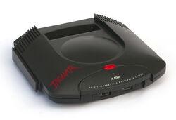 Atari Jaguar console.jpg