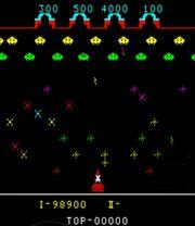 Space Launcher Gameplay.jpg