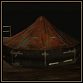 Route Thumber LifeRaft.png