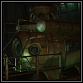 Route Thumber Submarine.png