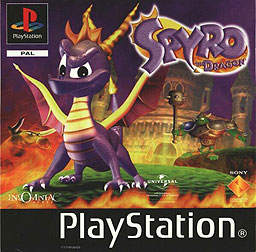 Spyro the Dragon copertina (E).jpg