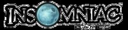 Insomniac Games - Logo.png