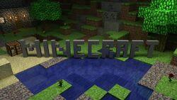 Minecraft-minecraft-19670226-1600-900.jpg