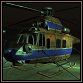 Route Thumber Helicopter.png