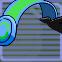 Head-Blue Phones.png