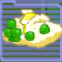 Frosting-Leftovers.png
