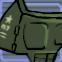 Belt-Space Marine.png