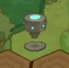 Floating Button.png